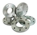 Verschlüsse und CNC-Teile / Blechteile (LM-007)