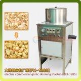 ニンニクかShallot CloveスキナーSkinning Machine Garlic Stripper