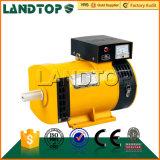 최신 판매 10kVA 삼상 AC 발전기 발전기 정가표