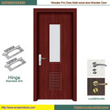 Glastür-Büro-Innentür-Luxus-Tür
