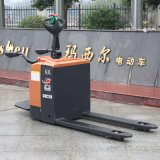 2.0ton a pile Electric Pallet Truck Suppliers (CBD20)