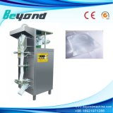 Máquina de enchimento do saquinho além da máquina (CY-500)