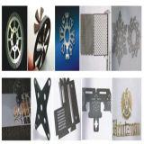 Machine de découpage multi de laser de fonction pour le métal et non le métal