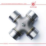 1160k2 Universal Joint for North American Market