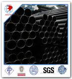 Tubo d'acciaio a basso tenore di carbonio A192 della trafilatura fredda