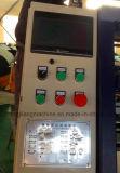Автомат для Резки 1350 Ткани Горячий