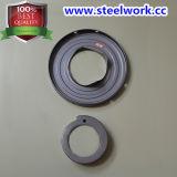 롤러 셔터 또는 차고 문 기계설비 (F-03)를 위해 품기를 가진 금속 폴리 바퀴
