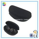 Sonnenbrille-Verpackungskiste-schützender harter Kasten