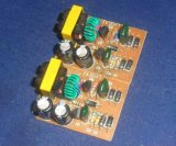 PCBA для Electronic Ballasts (PCBA-B)