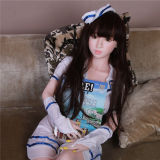 140cm25kg Lifelike Silicone Sex Dolls Adult Toys para Male