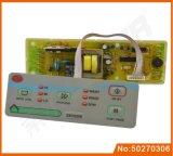 Waschmaschine-Computer-Vorstand (50270306)