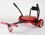 Justierbarer Sitz Hoverseat für zwei Rad-Selbstbalancierenden Roller
