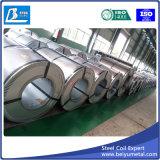 Плиты Metal/гальванизированная стальная катушка Z275