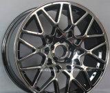 Auto Alloy Wheels18 19 20 Inch für Cars mit Cheap Price