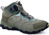 전술상 스포츠 단화가 SGS 기준 육군 전투 군에 의하여 운동화 구두를 신긴다