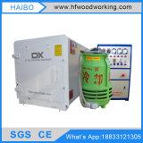 Dx-8.0III-Dx Machine van /Oak van het Hout van de Pijnboom van de Teak van HF de Vacuüm Houten Houten Drogende
