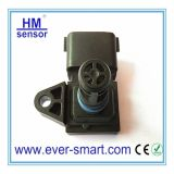Different Enclosure (TMAP)를 가진 자동 Intake Manifold Pressure Sensor