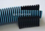 Gut Qualität der Wih flexibler überschüssiger Schlauch der Maschine beste Preis