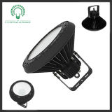 UFO unico Shape Philips Industrial LED High Bay Lights 120W Highbay Lamp
