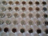 3-10V sensori infrarossi di CC PIR per il sistema di obbligazione (RE46b)
