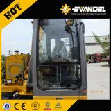 Excavador R215-7c de la correa eslabonada de China Hyundai
