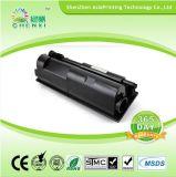 Cartucho de toner compatible del laser para Kyocera Tk-110