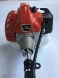 Solo cortador de cepillo vendedor caliente del morral del cilindro con el CE (BC520)