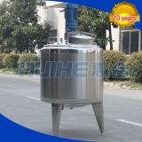 Нержавеющая сталь Перемешивание / смесителя для производства продуктов питания