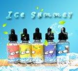 E Cig를 위한 Kangyicheng 얼음 여름 콜라 E 액체