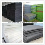 عالية الجودة رغوة البولي ايثيلين لبناء سقف العزل