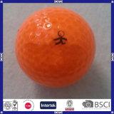 Esfera de golfe barata das esferas do esporte para a promoção