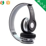 Wireless générique sur-Ear Bluetooth Headphone