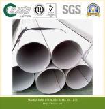 300のシリーズ大口径の溶接されたステンレス鋼の管