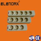 De Contactdoos van /Extension van de Leveranciers van de Contactdoos van de uitbreiding/van de Fabrikant van het Elektrisch apparaat voor Indonesië (E9003E)