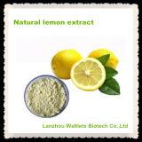 Extracto de limón natural de la alta calidad
