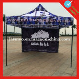 Customized Trade Pop Show up Tanning Tent