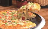 De Oven van de pizza, het Bakken Oven, Echte Fabriek, de Professionele Apparatuur Manufactruer. van het Baksel