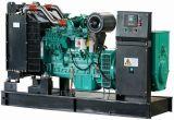 generador del diesel de 24kw 30kVA Cummins