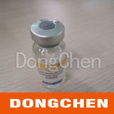 Hoogste Quality Glass 2ml 5ml 10ml 20ml 30ml Vial Bottles