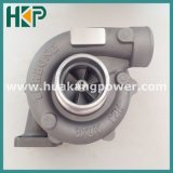 Turbo/turbocompresseur pour Ta3137 700836-0001 OEM6207-81-8331