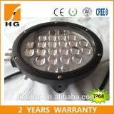 9 '' 120W 4D Jeep Offroad СИД Driving Light 9inch