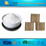 Ácido antioxidante da vitamina C/Ascorbic do produto comestível da alta qualidade