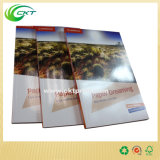 Libri di corsa con le foto variopinte (CKT-BK-302)