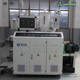 La tira del lacre de PVC/SPVC/TPE/TPV/Tpo/TPU/Weatherstrip la máquina de la protuberancia