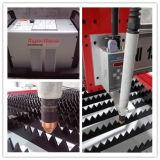 Cortador de acero del plasma del corte Machine/CNC del plasma del CNC del hierro