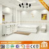 Azulejo de cerámica decorativo de la pared de China de la fachada de la cocina del cuarto de baño