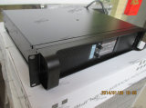 Amplificador audio do PA de Fp14000 Digitas 7000watts