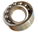 Rouleau cylindrique Bearing/SKF/NSK/NTN/NACHI/IKO/Nu2313m