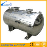 China Professional Metal Storage Tank Manufacturer mit Great Price