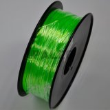 1 kg / Spool Imprimante 3D Filament Hot Sale